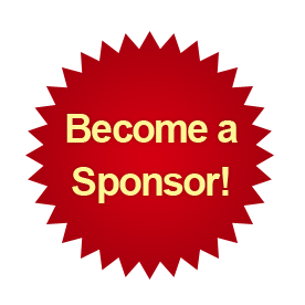 about become sponsor