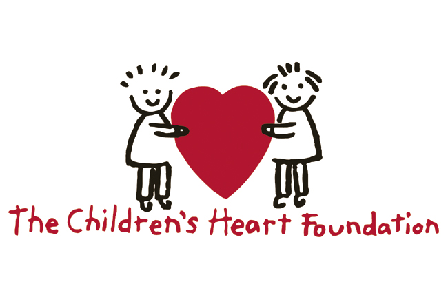 the_childrens_heart_foundation